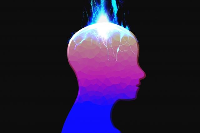 タロット占いは占い師の直感や読解力が重要
