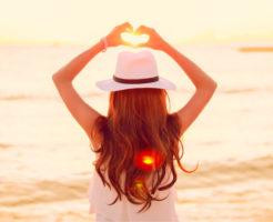 幸せを呼び込む【引き寄せの法則】を上手に活用しよう
