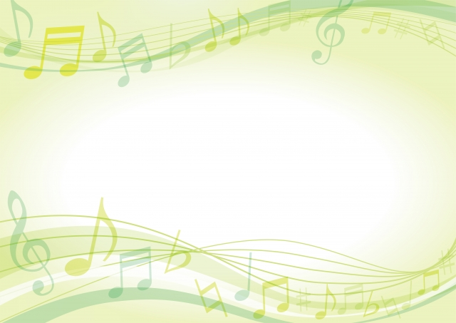 私も月に1回はカラオケで歌っています